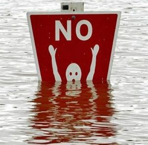 badförbud